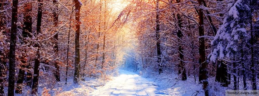 Free Desktop Wallpaper Scripture Fall Inspiring Cute Winter Facebook Cover Trendycovers Com