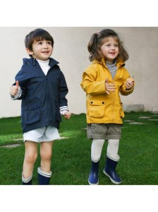 childrens-raincoat