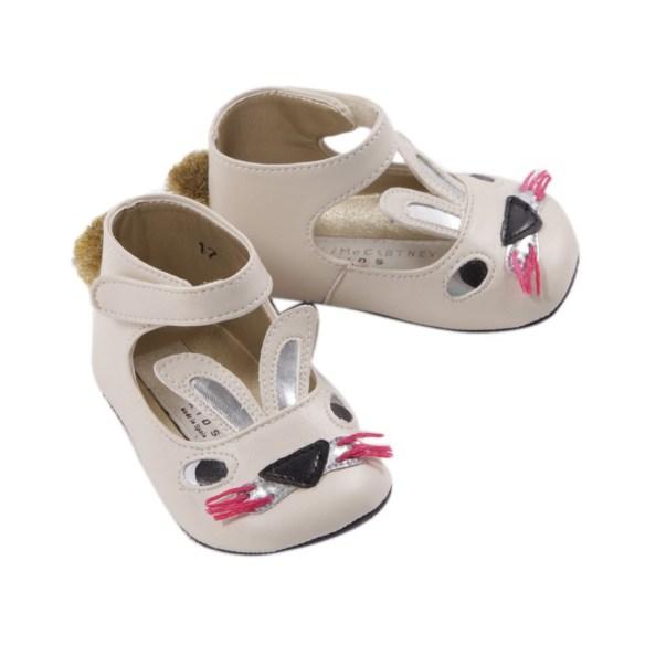 scarpe-coniglio-hopper-beige