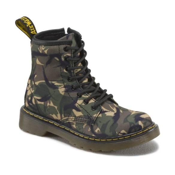 stivali-cerniera-camouflage-core-delaney-verde-militare