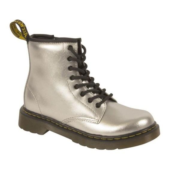 stivali-cerniera-metallizzati-juniors-delaney-argento