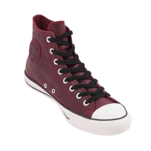 sneakers-vintage-suede-bordeaux