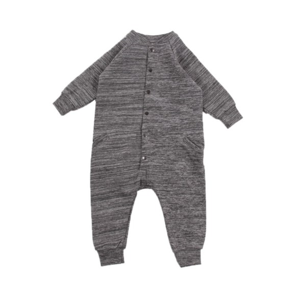 tutina-jonas-grigio-chine-nero