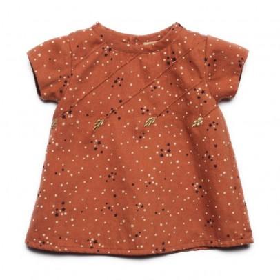 vestito-kit-stelle-ruggine