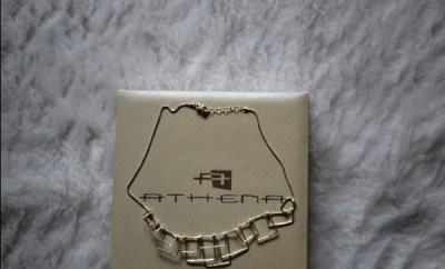 Athena Gioielli in argento