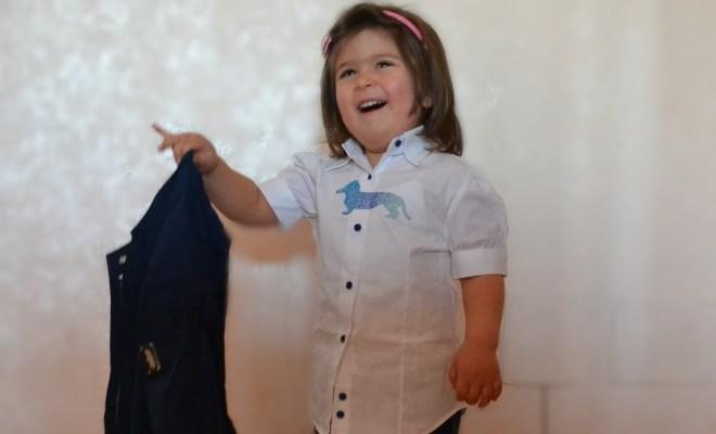 4e024296a9e3 abbigliamento bambini online