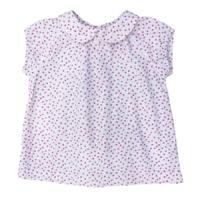 169-cs200-blouse-augustine-chopin-rose
