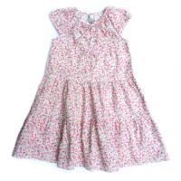 2344-cs200-robe-theo-reoir-rose