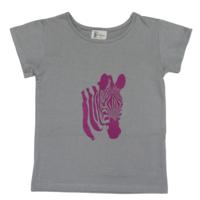 7223-cs200-t-shirt-gris-zbre-fushia