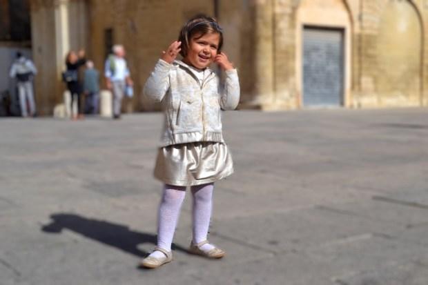 abbigliamento per bambini on line