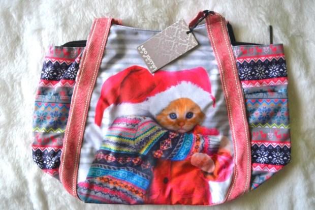 idee regalo per Natale fatte a mano
