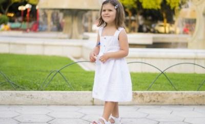 rosalita senoritas Italia abbigliamento