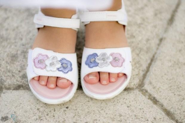 Garvalin scarpe sandali on line prezzi