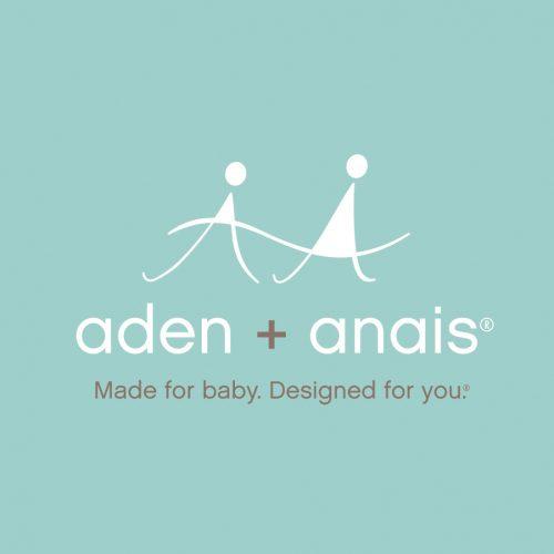 aden + anais PRIMARY logo RGB