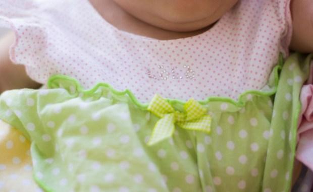 Lòlò di Loredana abbigliamento bambini