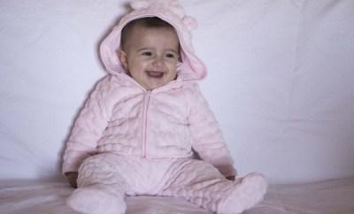 Kiabi abbigliamento neonato