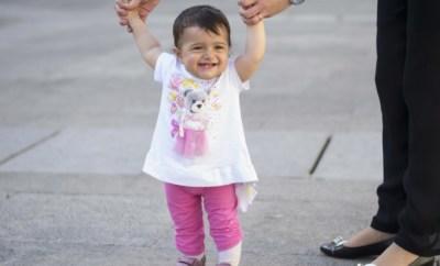 Maelie abbigliamento bambini