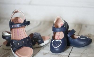 scarpe Biomecanics opinioni