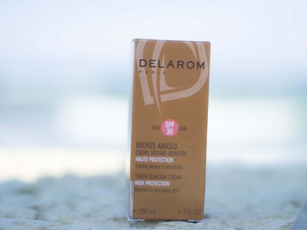 solari Delarom: la mia opinione