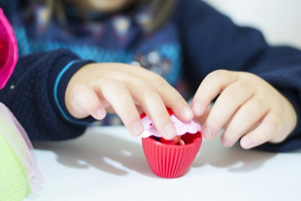 cupcake surprise punti vendita