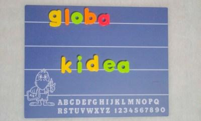 Come imparare orologio numeri lettere