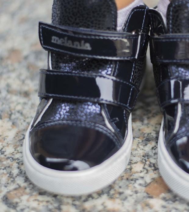 scarpe ginnastica bambina