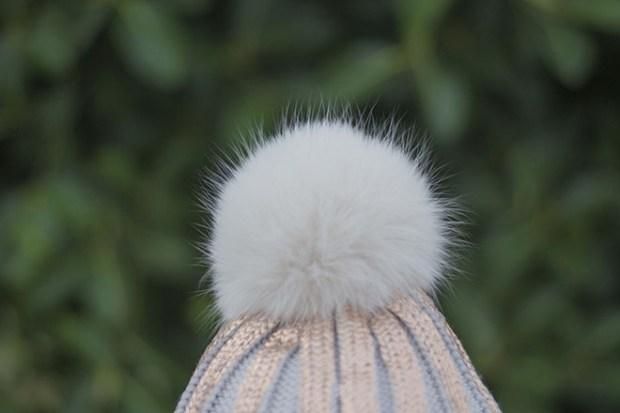 Catya cappelli bambini