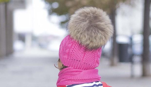 cappelli per bambini