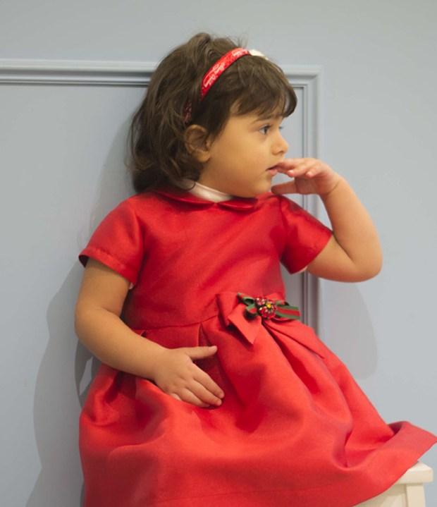 loredana abbigliamento bambini