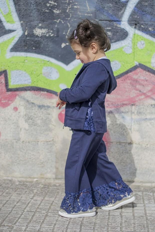 elsy abbigliamento bambina