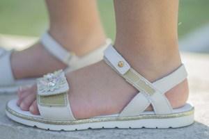 scarpe da ginnastica per la scuola melania