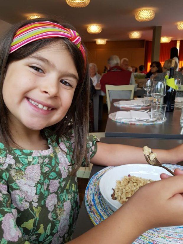 Eco Park Hotel Azalea a Cavalese
