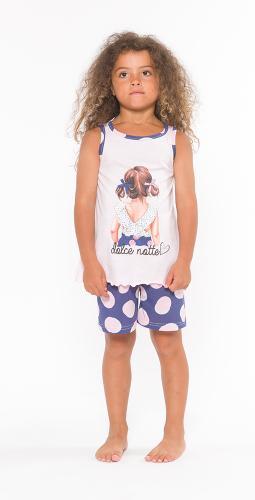 pigiama per bambino on line economico