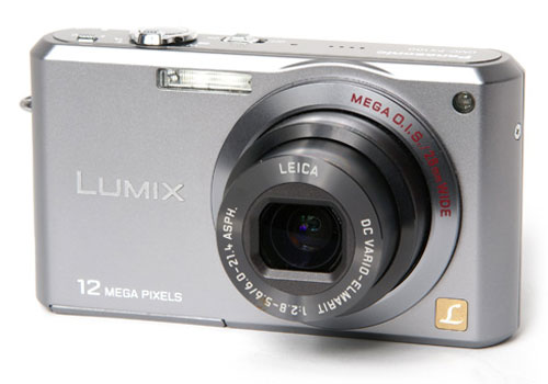 Panasonic-DMC-FX100