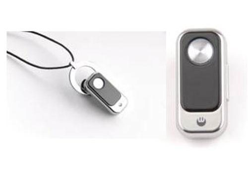 bluetrek-mini-headset-trendy-gadget