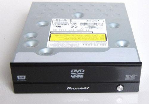 pioneer-dvr-s12j-trendy-gadget
