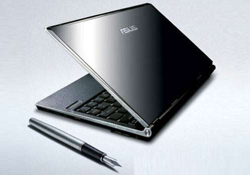 asus-u1f-laptop-trendy-gadget