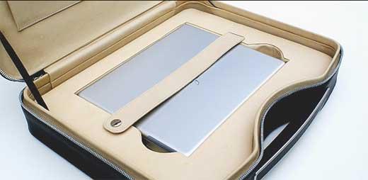 Calder Laptop Cases