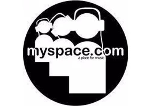 myspace-internet-trendy-gadget
