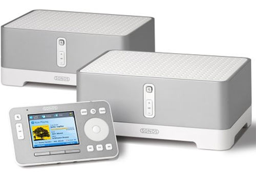 sonos-zp100-trendy-gadget