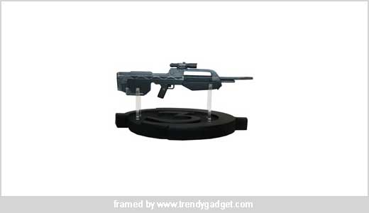 Halo 3 Weapon
