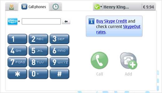 skype_n800_ss1.jpg