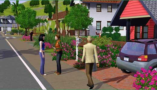 the sim3