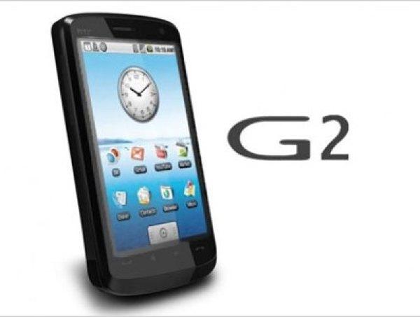 g2-600x453.jpg