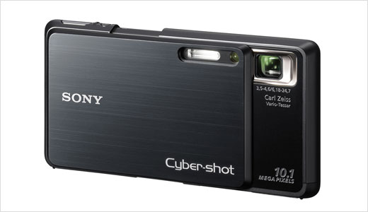 sony cybersho g3 digicam