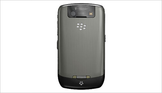 tmobile-bberry-2curve-8900.jpg