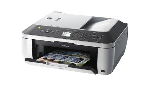 canon PIXMA MX330 printer
