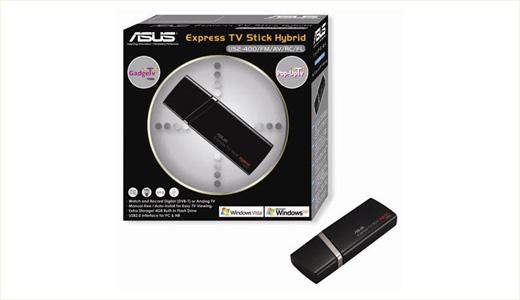 asus-express-tv-stick-usb.jpg