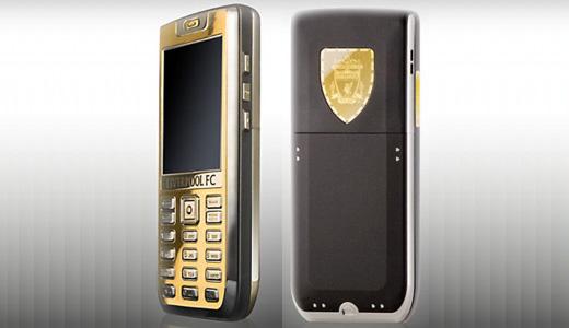 liverpool-phone-03.jpg