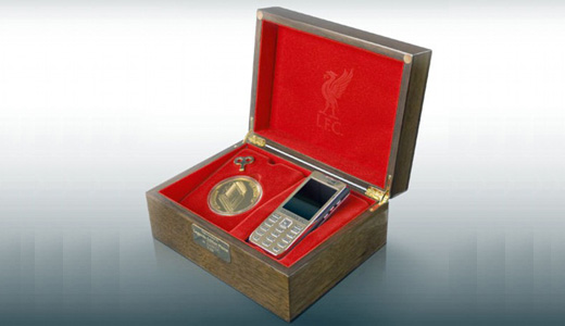 liverpool-phone-04.jpg